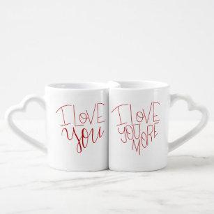 1d7891ddcbb I Love You Hand Coffee & Travel Mugs   Zazzle CA
