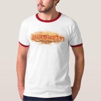 I luv spaghetti! T-Shirt