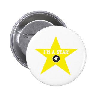 I m a star button