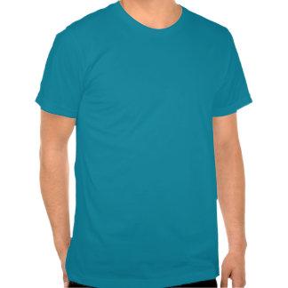 I m Huge on Twitter T-Shirt