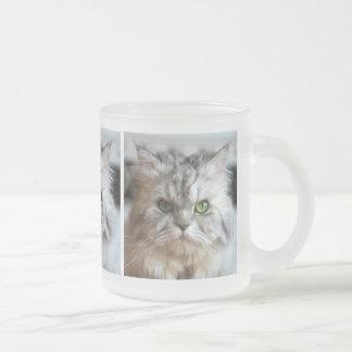 I'm So Serious Today! Mugs