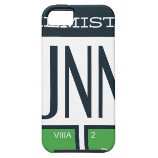 I made a chemistry funny here iPhone 5 cases