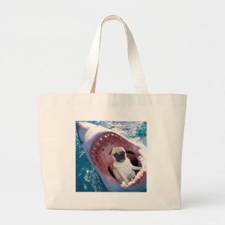 I may have made a mistake... large tote bag