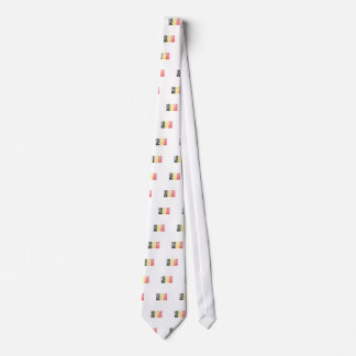I Mayo Not Be Perfect But I a.m. Belgian Tie