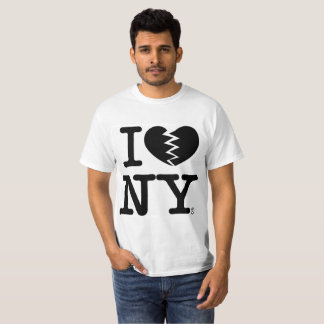 I miss New York T-Shirt