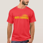 i miss summer T-Shirt