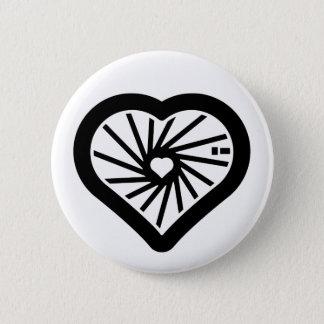 i mov u 2 inch round button