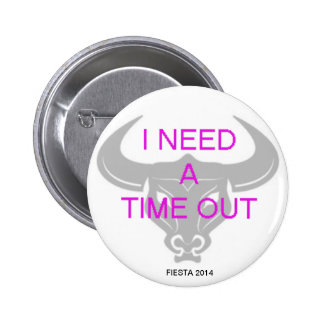 I NEED 2 INCH ROUND BUTTON