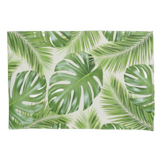 I need a Tropical Vacation Pillowcase