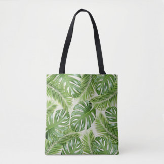 I need a Tropical Vacation Tote Bag