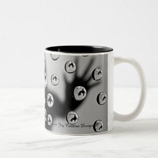 I Need It Now! Coffee Mug