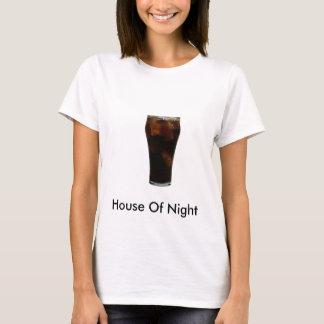 I need my brown pop T-Shirt