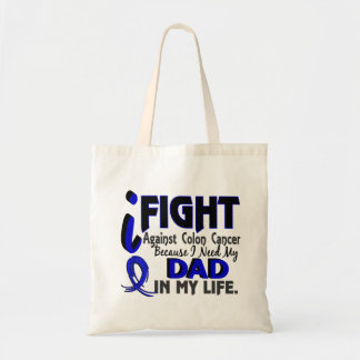 I Need My Dad Colon Cancer