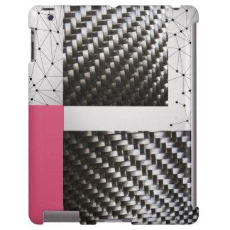 I-pad case/cover