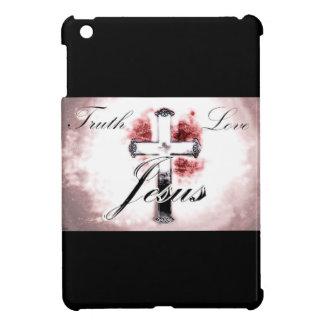 I-pad mini case (gloss finnish case for the iPad mini