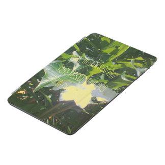 I pad mini smart cover iPad mini cover