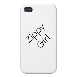 I phone 4 cases iPhone 4 cases