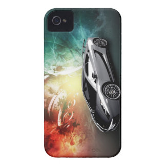 i phone 4s cool car cases iPhone 4 cover