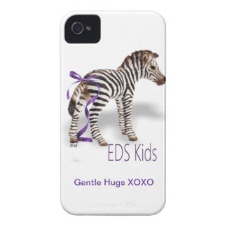 I phone 4s Cover