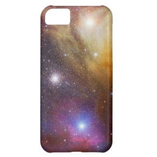 I Phone 5 Space Case iPhone 5C Cover