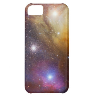 I Phone 5 Space Case Case For iPhone 5C