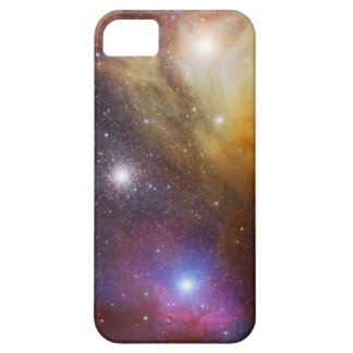 I Phone 5 Space Case iPhone 5 Cover
