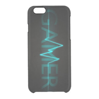 i phone 6/6s case for gamers, gaming case