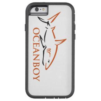 I-phone 6/6s tough xtreme iPhone 6 case
