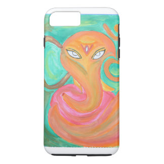 i phone 6 case Ganesha design