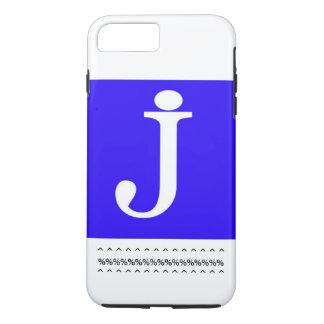 I Phone-6 Image iPhone 7 Plus Case