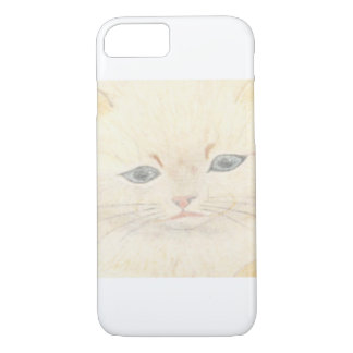 i Phone 7 Barely There iPhone 8/7 Case