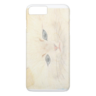 i Phone 7 Plus, Barely There iPhone 8 Plus/7 Plus Case