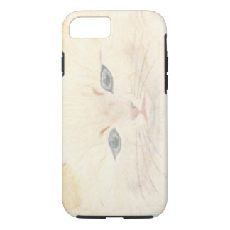 i Phone 7 Tough iPhone 8/7 Case