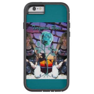 i-Phone art Tough Xtreme iPhone 6 Case