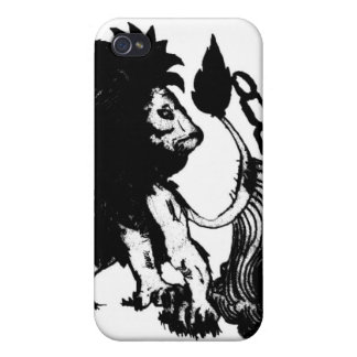 i phone case iPhone 4/4S case