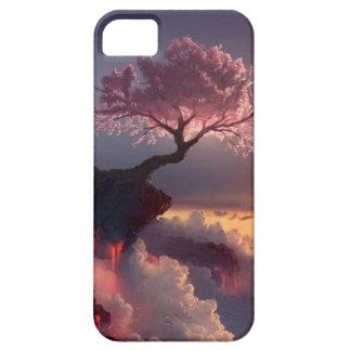 """I-phone case """"Pink Dream"""""""