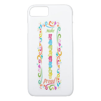 I phone cover Stunning design