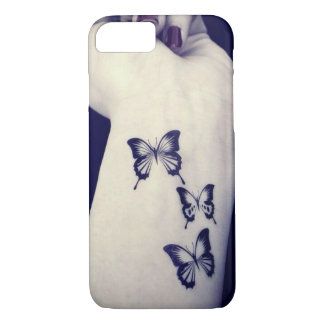 I-Phone cover with beautiful design