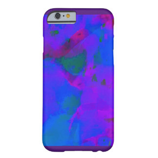 I Phone covering Barely There iPhone 6 Case