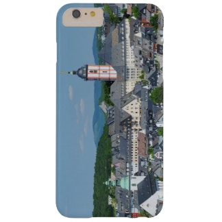 I phone covers with the city opinion of victories barely there iPhone 6 plus case