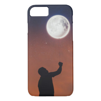 i phone designer case
