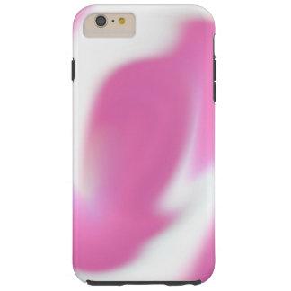I Phone S6 Protective Case Tie Dye Design