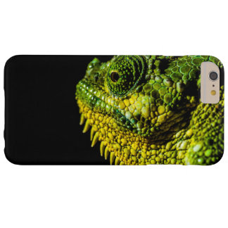 I phone S6 Protective Case with Chameleon
