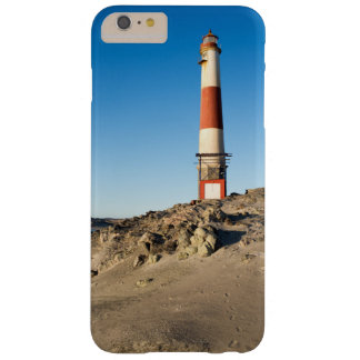 I phone S6 Protective Case with Lighthouse