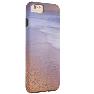 I phone S6 Protective Case with Sunrise Over Ocean