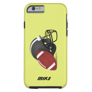 I Phone Tough iPhone 6 Case