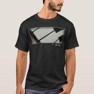 i play T-Shirt