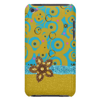 I Pod Touch Barely There Case