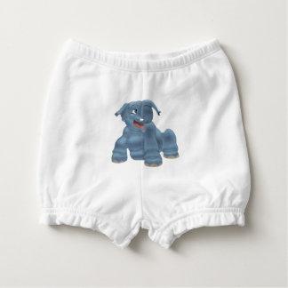 I poop like an elephant diaper cover
