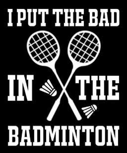 Image result for pro badminton funny